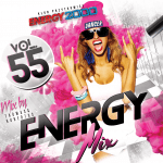 Energy Mix vol.55(2017) pres. Thomas & Hubertus