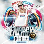 Energy Mix vol.47(2015) pres. Thomas & Hubertus