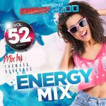 Energy Mix vol.52(2016) pres. Thomas & Hubertus