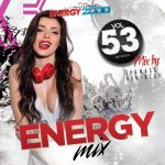 Energy Mix vol. 53(2017) pres. Thomas & Hubertus