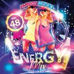 Energy Mix vol.48(2015) pres. Thomas & Hubertus