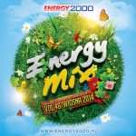 Energy Mix vol.46(2014) pres. Thomas & Hubertus