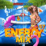 Energy Mix vol.57(2018) pres. Thomas & Hubertus