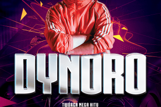 Dynoro ★ In My Mind ★ Live Mix