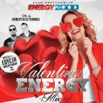 ENERGY MIX WALENTYNKI 2019