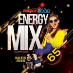 ENERGY MIX 65/2020 pres THOMAS & HUBERTUS