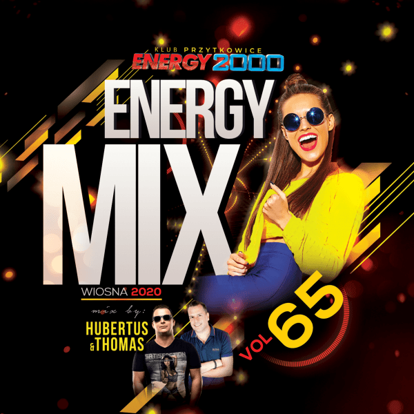 ENERGY MIX 65/2020 pres THOMAS & HUBERTUS