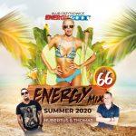 ENERGY MIX 66/2020 pres THOMAS & HUBERTUS