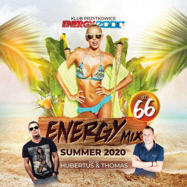 ENERGY MIX 66/2020 pres THOMAS & HUBERTUS